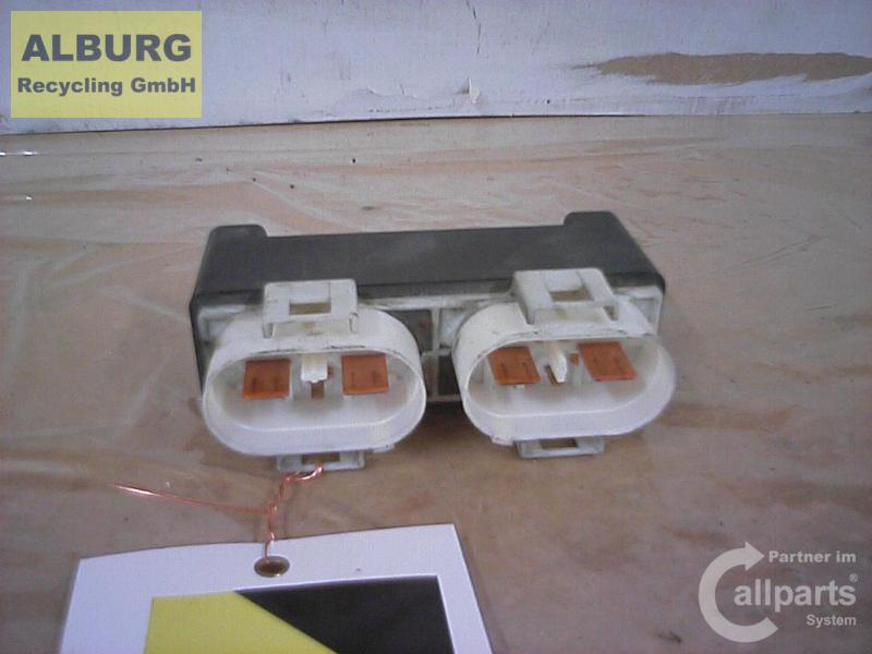 steuerger t l fter 701919506 vw transporter t4 bus 1 9td. Black Bedroom Furniture Sets. Home Design Ideas